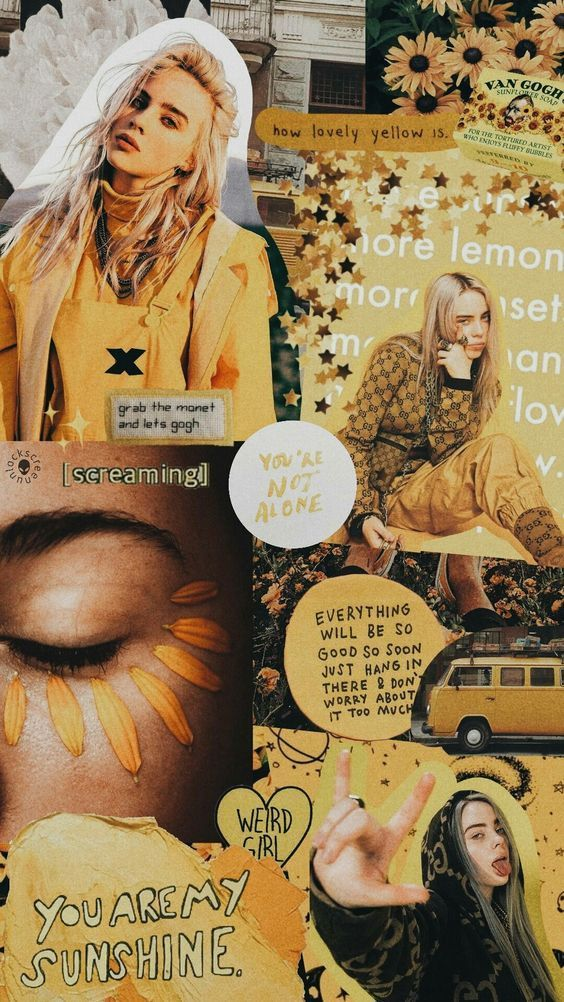 Aesthetic Wallpaper Aesthetic Wallpaper Billie Eilish 3d Wallpapers Art Drawing Community Explore Discover The Best And The Most Inspiring Art Drawings Ideas Trends From