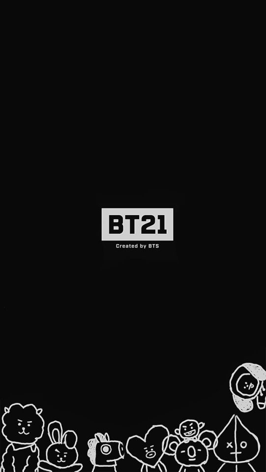 Aesthetic Wallpaper Iphone Aesthetic Lockscreen Bts Wallpaper Hd Wallpaper Art Drawing Community Explore Discover The Best And The Most Inspiring Art Drawings Ideas Trends